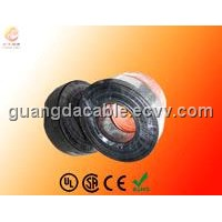 Coaxial Cable RG11 for Digital