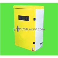 PV System On Grid Inverter 9000W