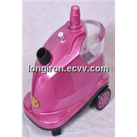 upholstery cleaning/upholstery cleaner/best iron