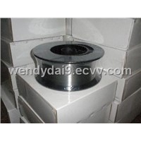 Stainless Steel Welding Wire (304, 316)