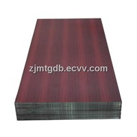 Steel Plate for Door