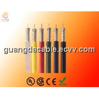 Cable (75 OHMS)