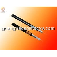 UL RG59 Caox Cable