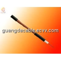 CATV Television Cable