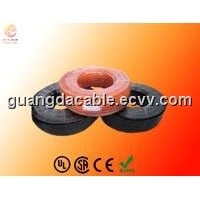 RG6 Digital Cable