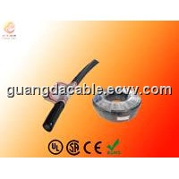 RG11 Satellite Cable