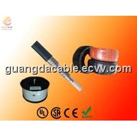RG59 Outdoor Coax Cable
