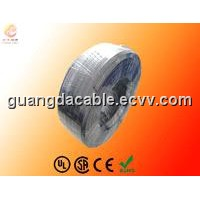 Insulate Flexible Cable