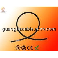CATV Cable (RG6)