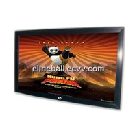42 Inch TFT-LCD Touchscreen All in One PC TV (EPC42A)