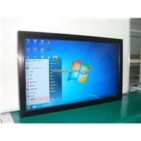 42 inch LCD PC TV All in One Touchscreen (EPC42I)