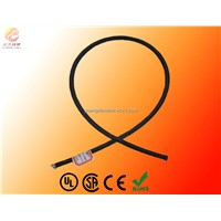 Coaxial Cable (RG6)