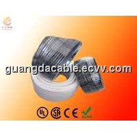 UL Listed  Digital Cable (RG6)