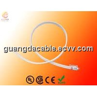 Coaxial Cable RG59 for CATV