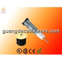 UL Listed Digital Cable (RG11)