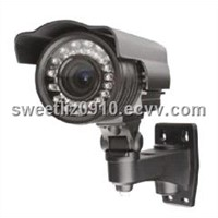 Night vision IR Camera