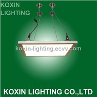 18W LED Guide Panel Light