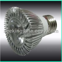 1W LED Spot Light