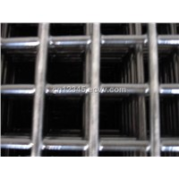 1/2' PVC welded mesh panels