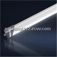 20W 1200mm T8 LED Tube Light