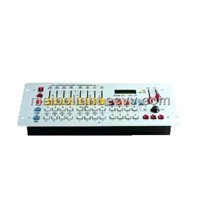 240 Controllers/Stage Light Controller