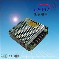 25W Power Supply