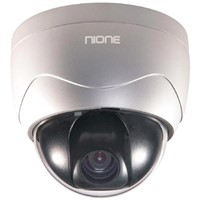 2 Megapixel Mini Indoor IP PoE Dome.