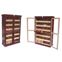 3000CT Two Door Business Cabinet