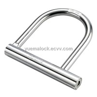 3201 Shackle Lock for Bikes