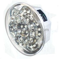 33 Leds Emergency Bulb