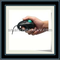3G trackball mouse (4D mouse)