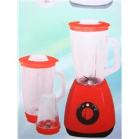 3 in 1 Blender/Juicer/coffe grinder