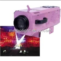 575W Follow Spot light/Stage Light