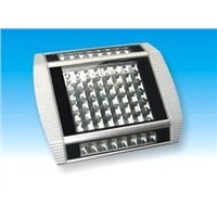 64 Power LED Flood Light