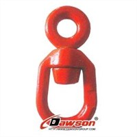 G80 Alloy swivels, grade 80 alloy swivels-china manufacturers, suppliers