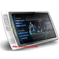 7 INCH TABLET PC UMPC MID