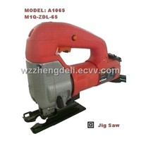 A1065 Electric Jig Saw