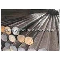 A333GR6 Carbon Seamless steel pipe