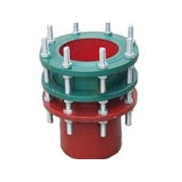 Ansi Double Flange Transmission Joint