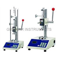 ATH Series Digital Spring Tester (10-5000N)