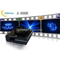 Blue Animation Stage Lighting (A-600B)