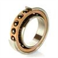 FAG Angular Contact Ball Bearings