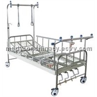 BDG1 Orthopedic traction bed