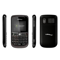 BLK berry B8903 Dual sim cards dual standby + TV + FM + Dual Bluetooth + High-