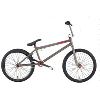 BMX Bicycle - Haro Bike