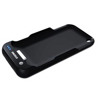 Backup battery for iphone 3G/3Gs - Apocket2000