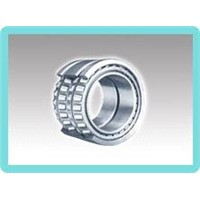 British-System Four Row Tapered Roller Bearings