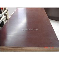 Brown Film Faced Plywood