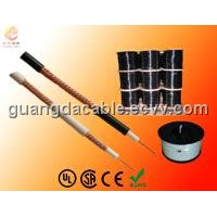CATV Cable RG59 Coax