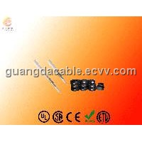 CATV Cable Tri Shield (RG6)